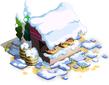 File:Apple Stand Winter.png