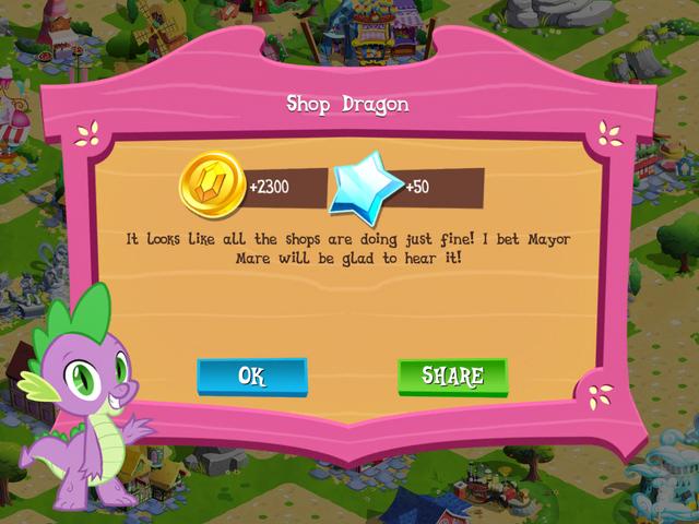File:Shop Dragon outro.png