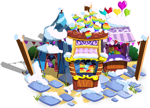 File:Balloon Pop Stand Winter.png