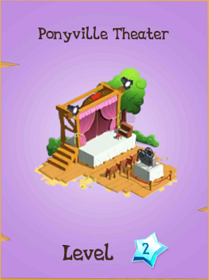 File:Ponyville Theater Store Locked.png