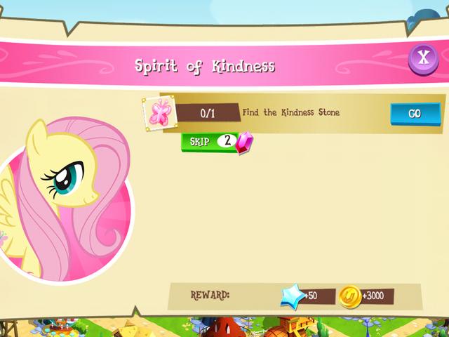 File:Spirit of Kindness tasks.png