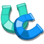 File:Crystal Horseshoes.png