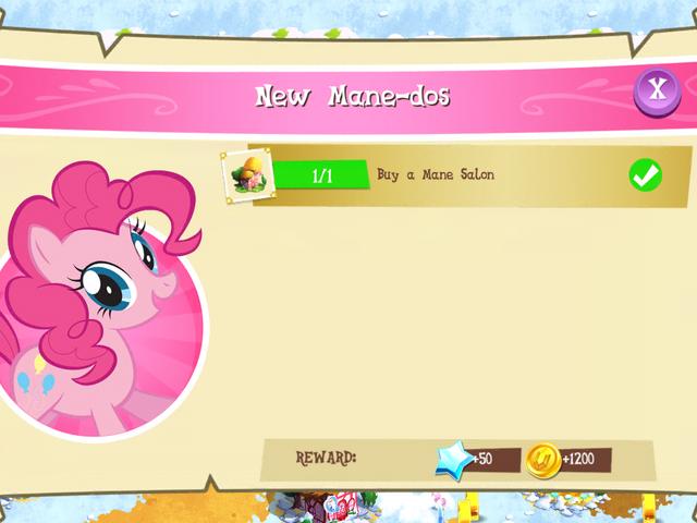 File:New Mane-dos tasks.png