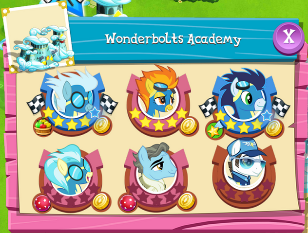 File:Wonderbolts Academy residents.png