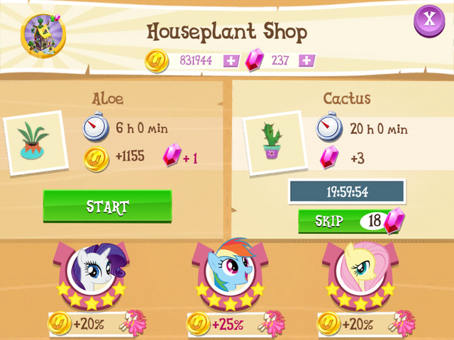 File:Houseplant-shop-bonus-mane6.png