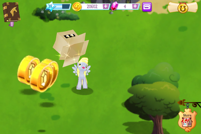 File:Derpy box glitch.png