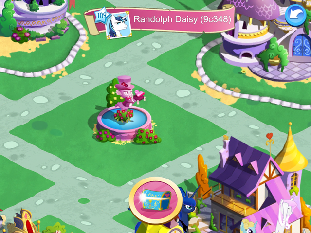 File:Canterlot Sweetheart Fountain.png