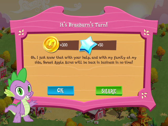 File:It's Braeburn's Turn! outro.png