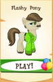 Flashy Pony store.png