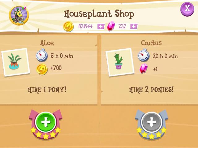 File:Houseplant-shop-empty.png