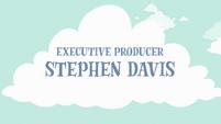 Exec Producer credits 1 EG opening