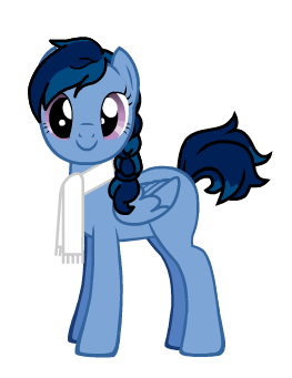 File:FANMADE Blue Raven.png
