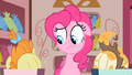 Pinkie Pie both are crying S2E13.png