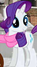 Rarity Hub Cropped