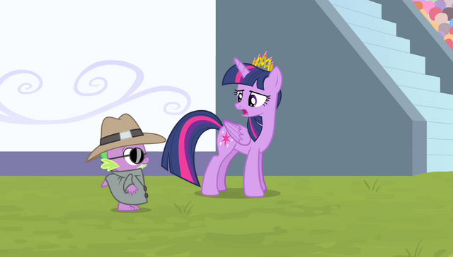 """File:Twilight """"are you kidding?"""" S4E24.png"""