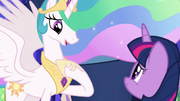 "Celestia ""taught me just as much as I taught you"" S7E1.png"