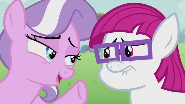 File:Diamond Tiara points at Little Red S5E18.png