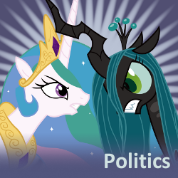 File:FANMADE Politics spoiler image.png