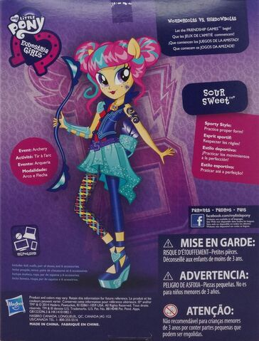 File:Friendship Games Sporty Style Sour Sweet doll back of packaging.jpg