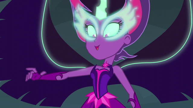 File:Midnight Sparkle pointing to Sunset EG3.png