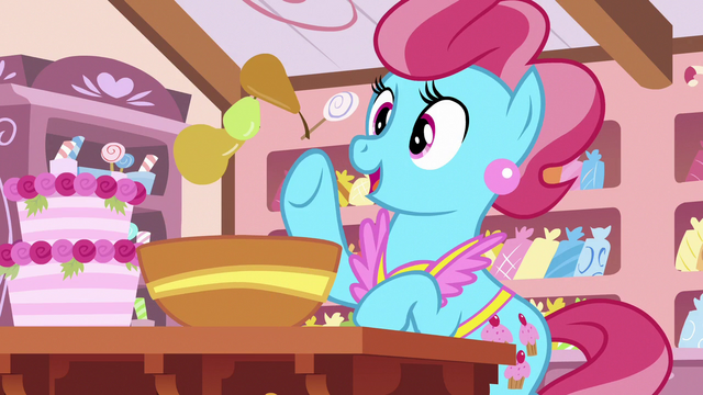 File:Mrs. Cake tossing candied pears in a bowl S7E13.png