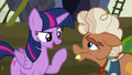 "Twilight ""we're gonna talk with these McColts"" S5E23.png"