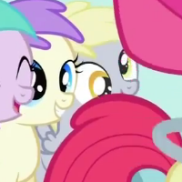 Fil:Baby derpy2.png