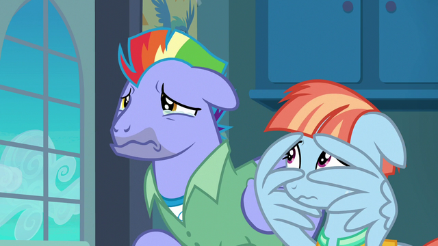 File:Bow Hothoof and Windy Whistles heartbroken S7E7.png