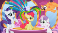 CMC Cheer Up 10 S2E6.png
