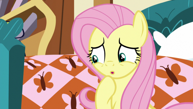 "File:Fluttershy ""oh, no"" S5E21.png"