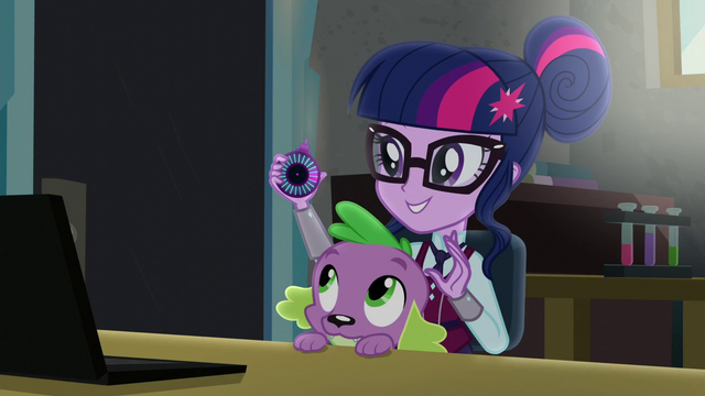 """File:Sci-Twi """"contain the bizarre energy"""" EG3.png"""