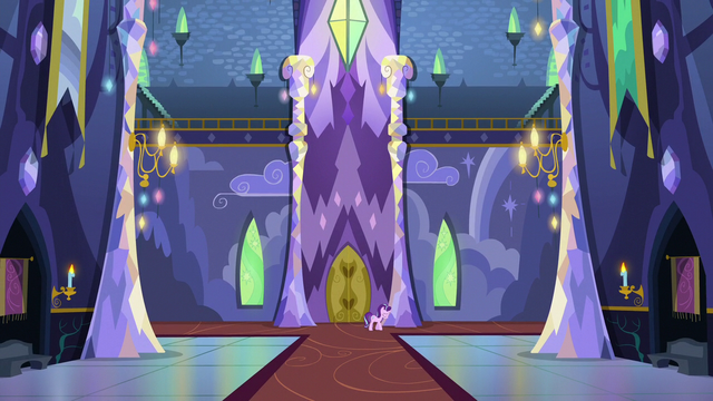 File:Starlight sulking through the Castle of Friendship S6E25.png