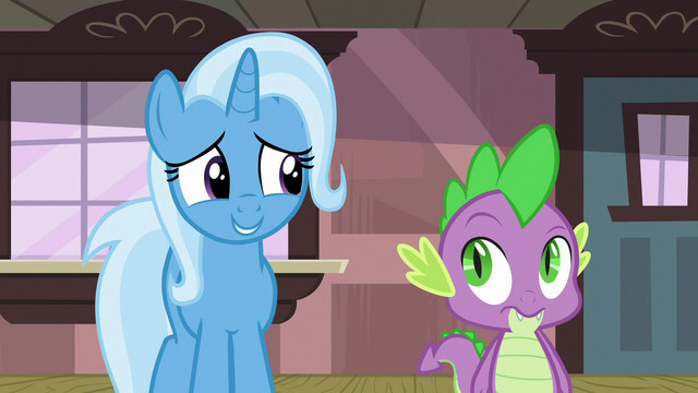 File:Trixie just kidding S7E2.png