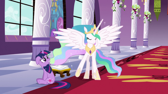 File:Twilight 'But...' S3E2.png