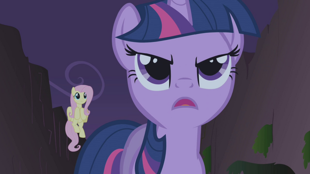 File:Twilight get past S1E2.png