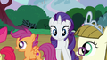Apple Bloom, Scootaloo, and Zipporwhill go to play S7E6.png