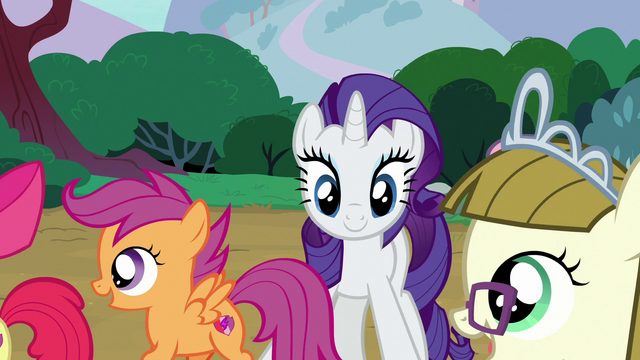 File:Apple Bloom, Scootaloo, and Zipporwhill go to play S7E6.png