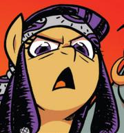 File:Comic issue 13 UEM2.png