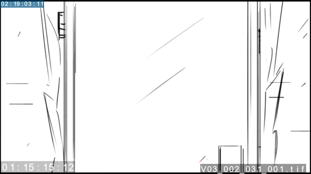 File:EG3 animatic - Door to Sci-Twi's lab.png