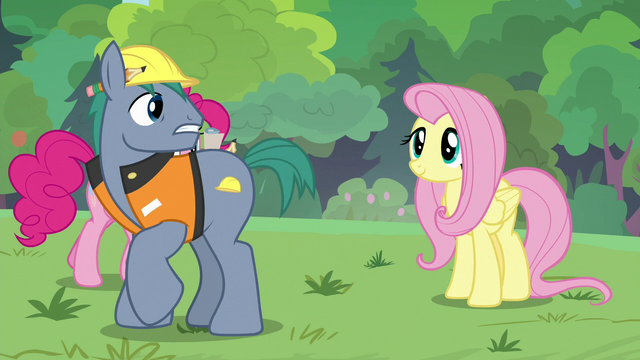 "File:Hard Hat ""I'll see what I can do"" S7E5.png"