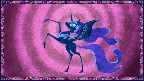 Nightmare Moon S01E01.png