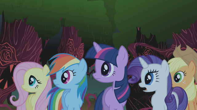 "File:Rarity ""she is"" S1E02.png"