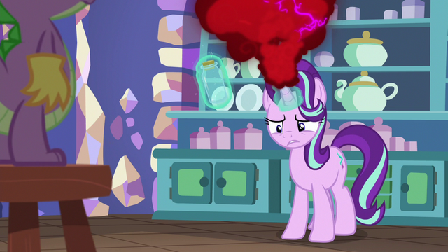"File:Starlight ""I've got to get that map back"" S7E2.png"