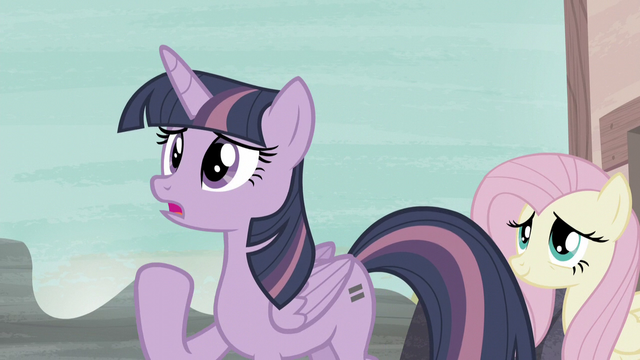 "File:Twilight ""I'll really be happier?"" S5E2.png"