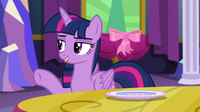 """File:Twilight """"so that—"""" S06E06.png"""