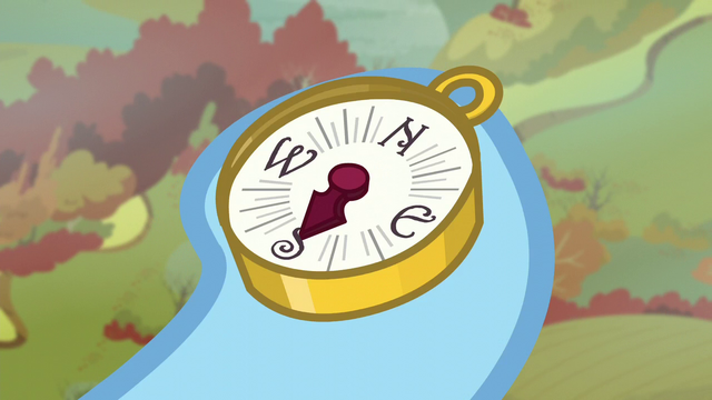 File:Compass arrow points South S5E5.png