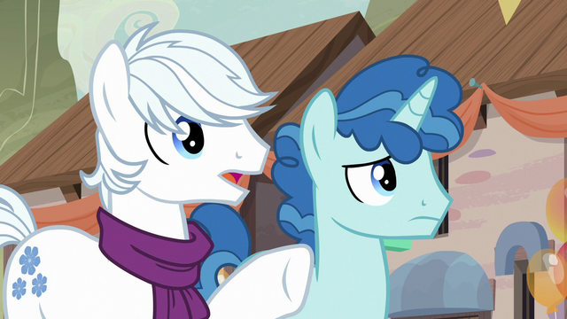 """File:Double Diamond """"you left in such a hurry before"""" S6E26.png"""