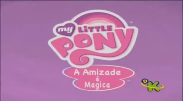 File:Portuguese (Brazil) Show Logo.png