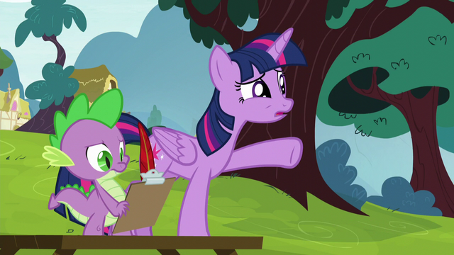 File:Twilight asking for more details S5E22.png