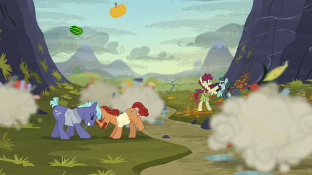 File:Hooffield-McColt feud continues to escalate S5E23.png